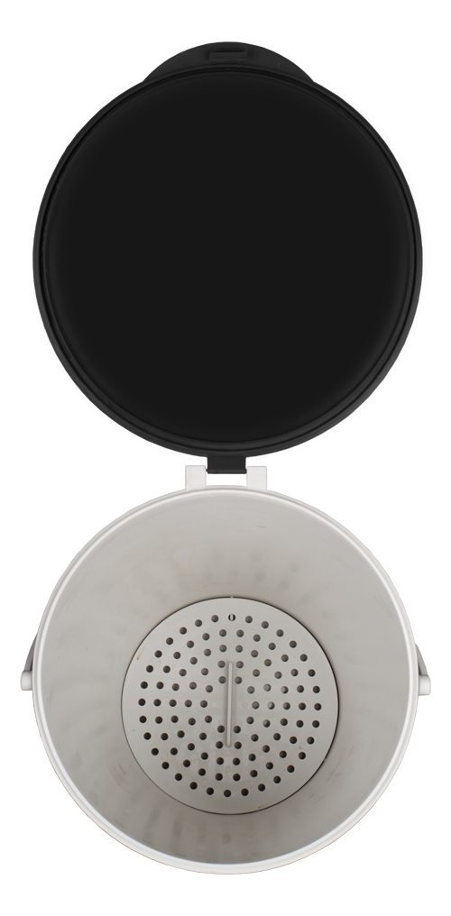 Urban Composter™ Replacement Lid - Black
