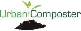 Urban Composter USA
